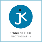 Jennifer Kipke Photography