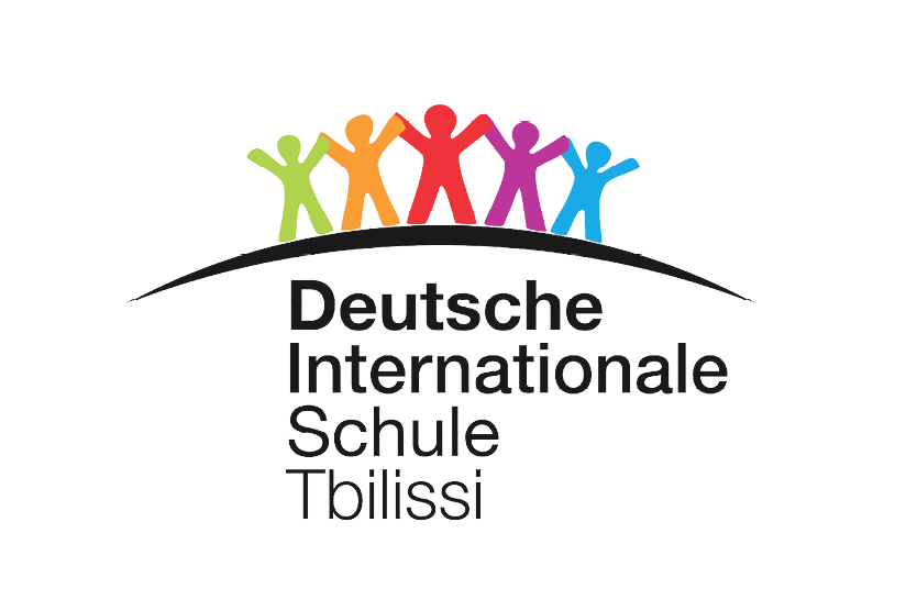 Deutsche Internationale Schule Tbilissi